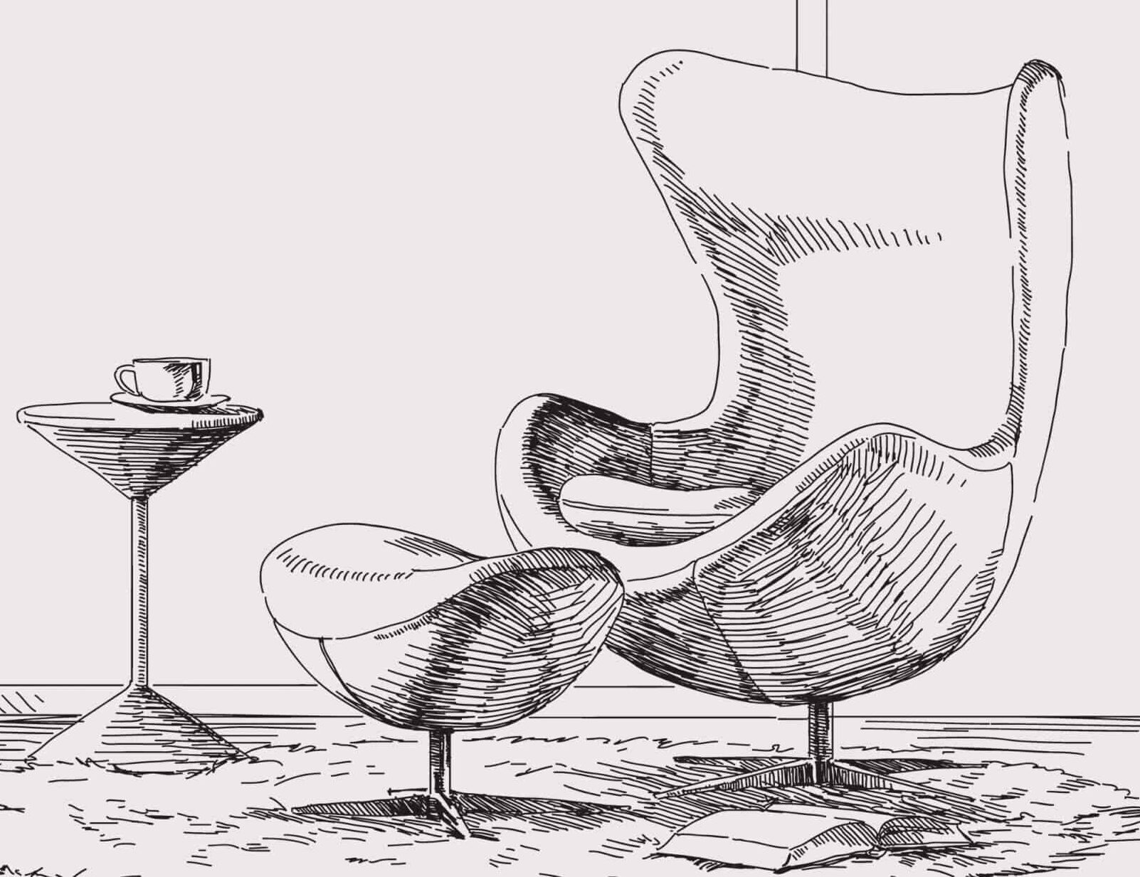 https://alayoubi.com/wp-content/uploads/2017/05/image-lined-chair-2-e1618996742841.jpg