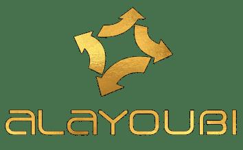 ALAYOUBI TECHNOLOGIES