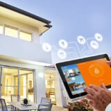 Smart Home Automation Technology Solutions